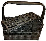 Dishwasher Replacement Slim Cutlery Basket CB1524746102T