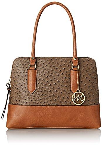 emilie-m-linda-compartment-satchel-women-brown-satchel