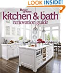 Better Homes and Gardens Kitchen and...