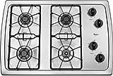 Whirlpool W3CG3014XS