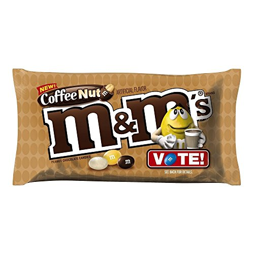 mms-peanut-special-coffee-nut-flavors-10oz-bags-pack-of-2