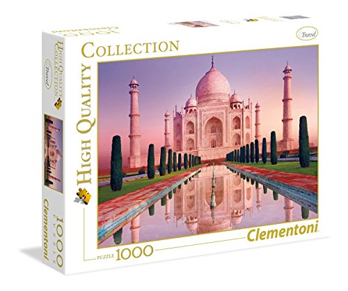 clementoni-392940-jigsaw-puzzle-high-quality-collection-1000-t-taj-mahal-classic