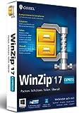 WinZip 17 Express