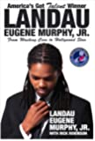 America's Got Talent Winner Landau Eugene Murphy Jr: From Washing Cars to Hollywood Star (Mom's Choice Award Recipient)