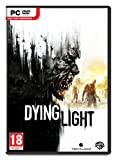 Dying Light [AT-PEGI] - [PC]
