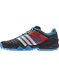 adidas adipower II Unisex Hockey Shoe