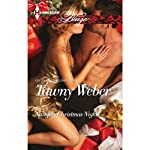Naughty Christmas Nights | Tawny Weber