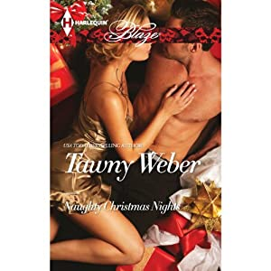 Naughty Christmas Nights | [Tawny Weber]