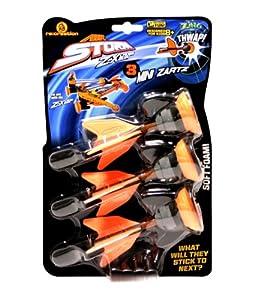 Air Storm Mini Zartz Refil