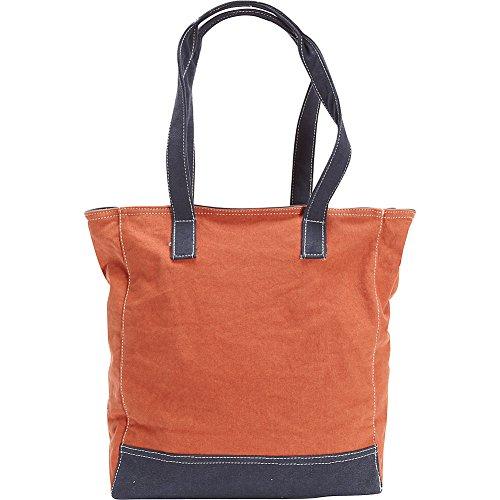 cargoit-ashbury-zip-top-tote-rust