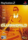 echange, troc E-jay clubworld