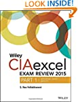Wiley CIAexcel Exam Review 2015, Part...