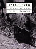 Transition: découverte du texte littéraire (2nd Edition)