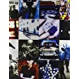 Achtung Baby - 20th Anniversary Edition (Uber Deluxe Box Set)