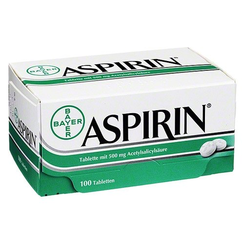 aspirin-05-tabletten-100-st-tabletten
