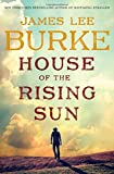 img - for House of the Rising Sun: A Novel (A Holland Family Novel) book / textbook / text book