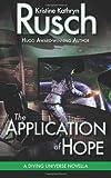 The Application of Hope: A Diving Universe Novella