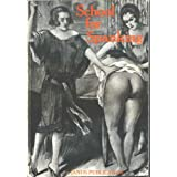 School for spankingby John Saxon