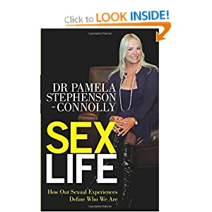 books life sexual encounters experiences define