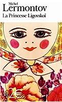 La Princesse Ligovskoï