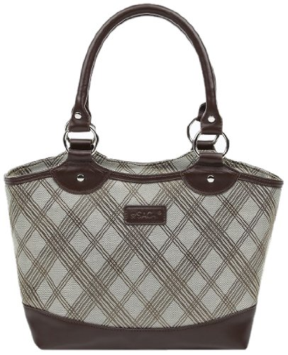sachi-classic-insulated-lunch-tote-style-36-229-tan-plaid-by-sachi