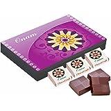 Best Gift For Onam - 12 Chocolate Gift Box - Gift To Kerala