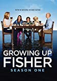 Growing Up Fisher: Season One