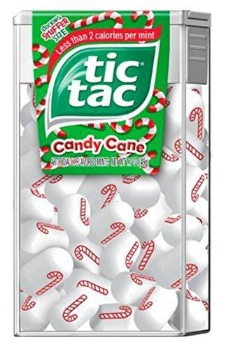 1-boite-tic-tac-menthe-candy-cane-serie-limite-29g