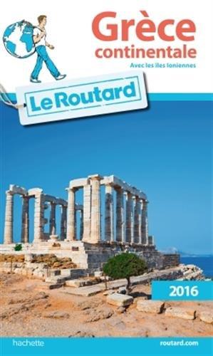guide-du-routard-grece-continentale-2016-avec-les-iles-ioniennes