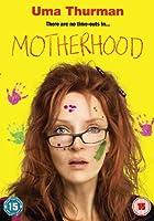 Motherhood [Import anglais]