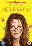 Motherhood [DVD] [2009]