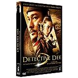 """Afficher """"Detective Dee"""""""
