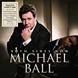 Both Sides Now Michael Ball