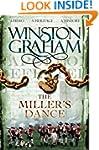 The Miller's Dance: A Novel of Cornwa...