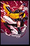 img - for X-Men: X-Termination book / textbook / text book