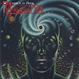 Space Is Deep by Hawkwind (1995-10-10)