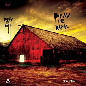 Draw the Dark | [Ilsa J. Bick]