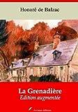 La Grenadière (Nouvelle édition augmentée) (French Edition)