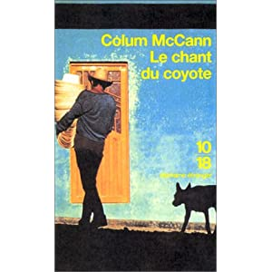 Colum McCANN (Irlande/Etats-Unis) - Page 2 51K30VSV83L._SL500_AA300_