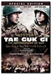 Tae Guk Gi: The Brotherhood of War (S...