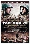 Tae Guk Gi: The Brotherhood of War (S...