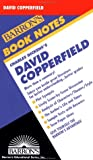 David Copperfield (Barron's Book Notes) (0812035097) by Charles Dickens