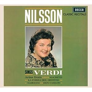 Birgit NILSSON 51K31P2QF4L._SL500_AA300_