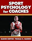 Sport psychology for coaches /