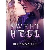 Sweet Hell ~ Rosanna Leo
