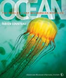 img - for Ocean (American Museum of Natural History) book / textbook / text book