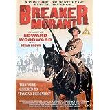 Breaker Morant [1980] [DVD]by Edward Woodward