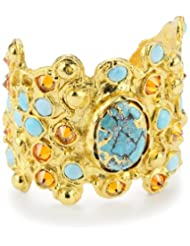 Up to 75% Off Designer Jewelry Clearance
