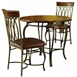 36 Inch Tables Kitchen Dining Room Furniture Home