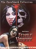 echange, troc Female Vampire